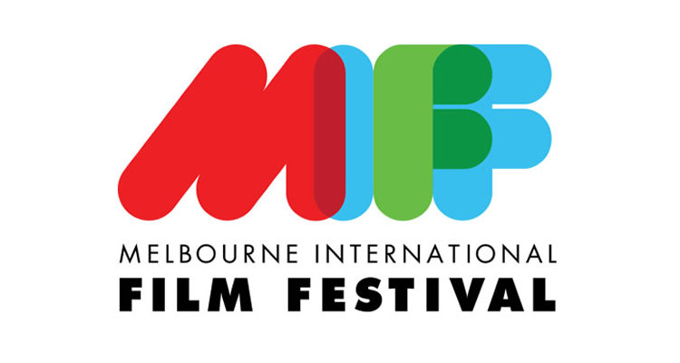 miff_call2019.png