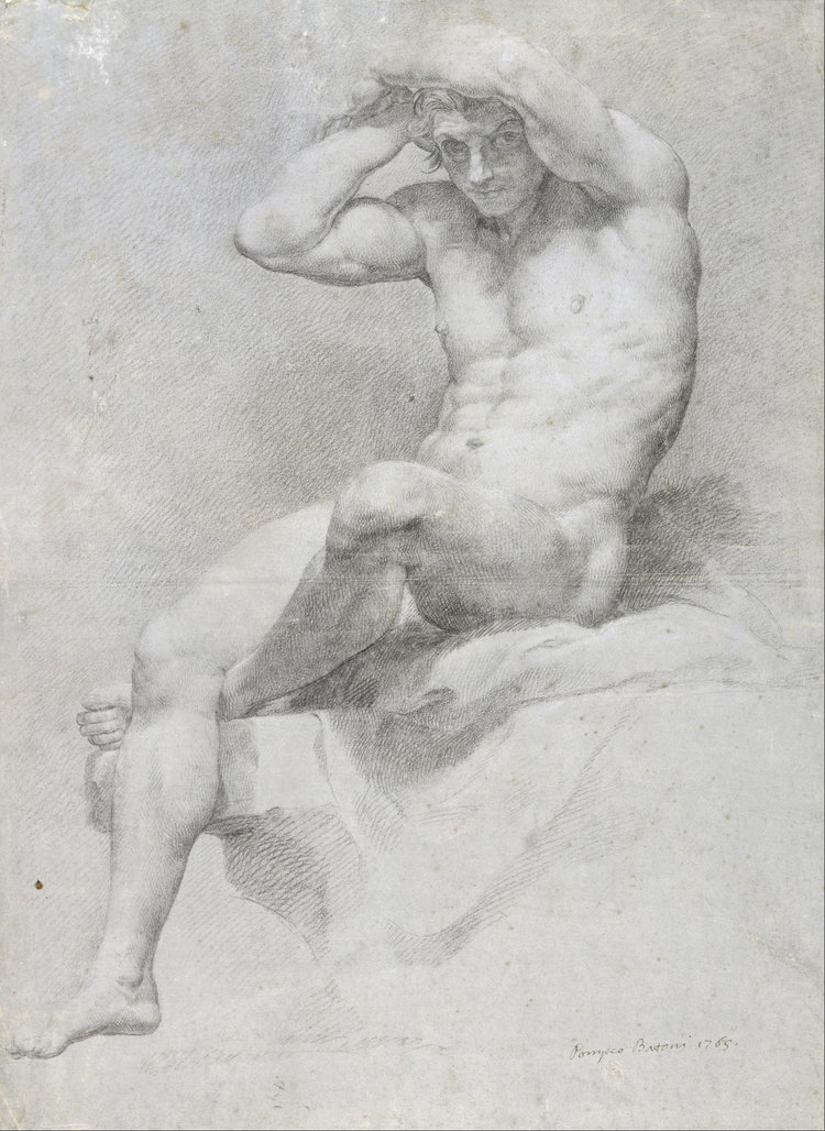 -Pompeo_Batoni_-_Academic_Nude_-_Google_Art_Project-1.jpg