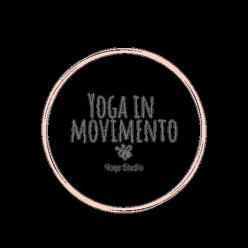 corso yoga verona.png