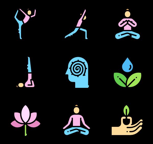 Asana cuore dello yoga.png