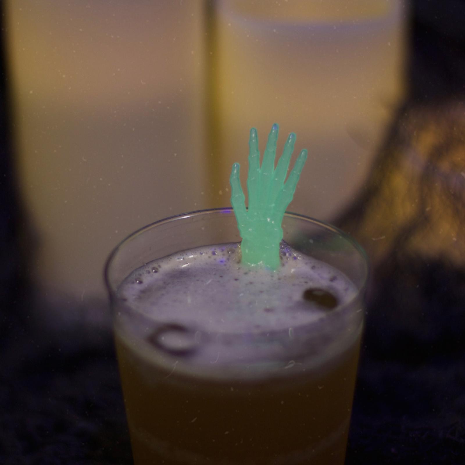 ghostbardustskeleton.jpg