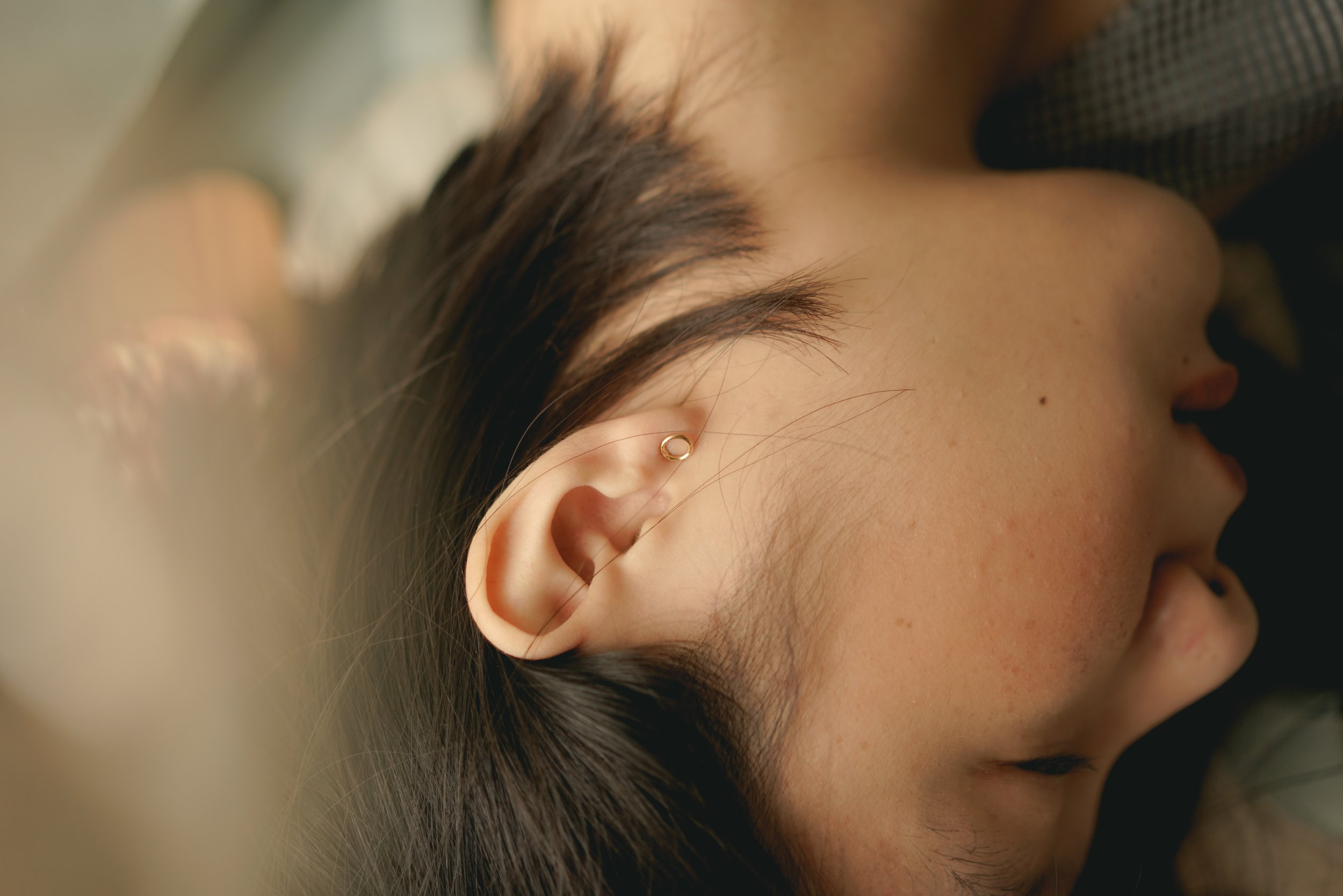 Ear candling - $40 for ½- 45 min treatmentCan be used to treat:Excess ear waxEar infectionsSwimmers earRelief of tinnitusRelief of sinus pain and pressureHeadachesItchy earsDraw out toxins and pollutantsEar candling involves inserting the ear candle into the ear and lighting the other end. Heat created from the flame helps draw out ear wax and other debris from the ear canal. The technique has been used for thousands of years in Indian, Chinese, Tibetan and American Indian cultures.On a holistic level ear candling is thought to have a psychic, emotional and spiritual impact on a person and can remove negative toxins and revives the energy flow to the chakras.