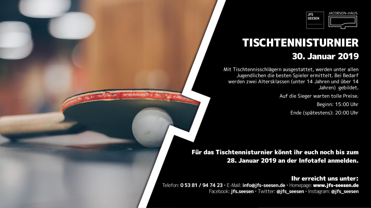 JFS_ANZEIGE_Tischtennisturnier.jpg