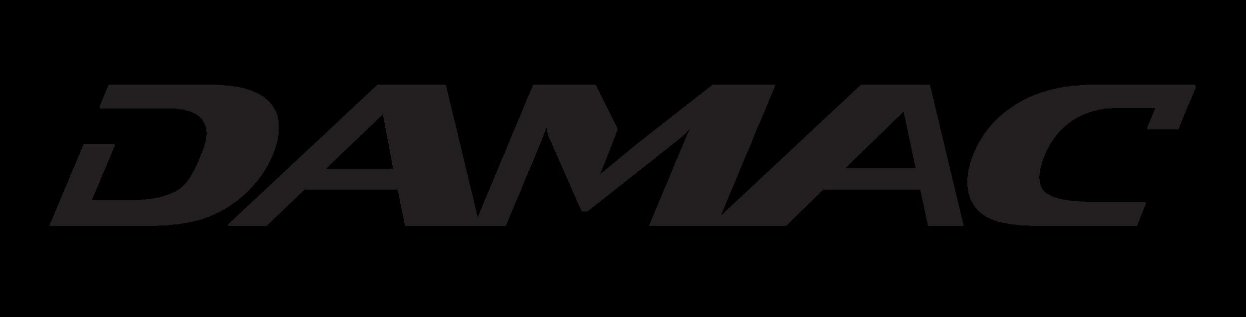 DAMAC_Logo.png