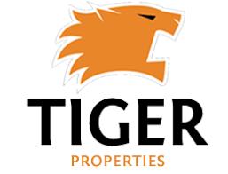 tiger_properties.png