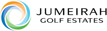 JumeirahGolfEstates_logo-black.png