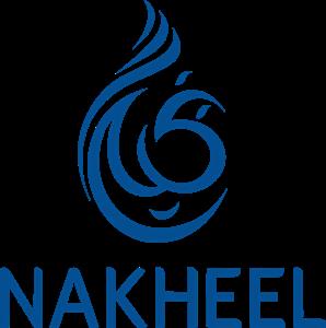 nakheel-properties-logo-304D1967B5-seeklogo.com.png