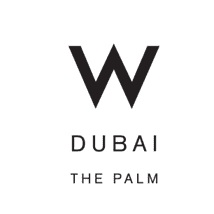 Black-Logo-W-Dubai-The-Palm.jpg