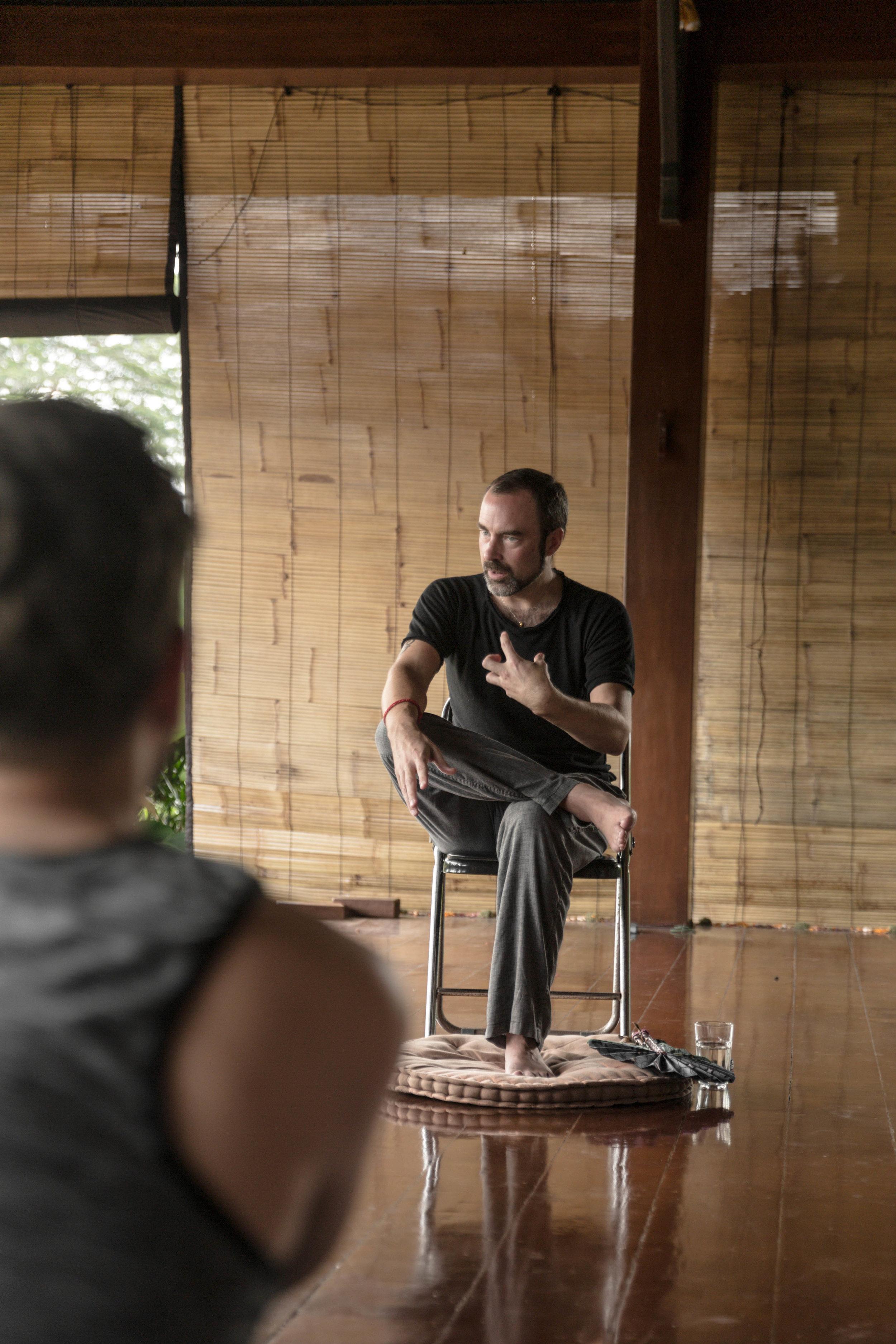 200hr-yoga-teacher-training-bali