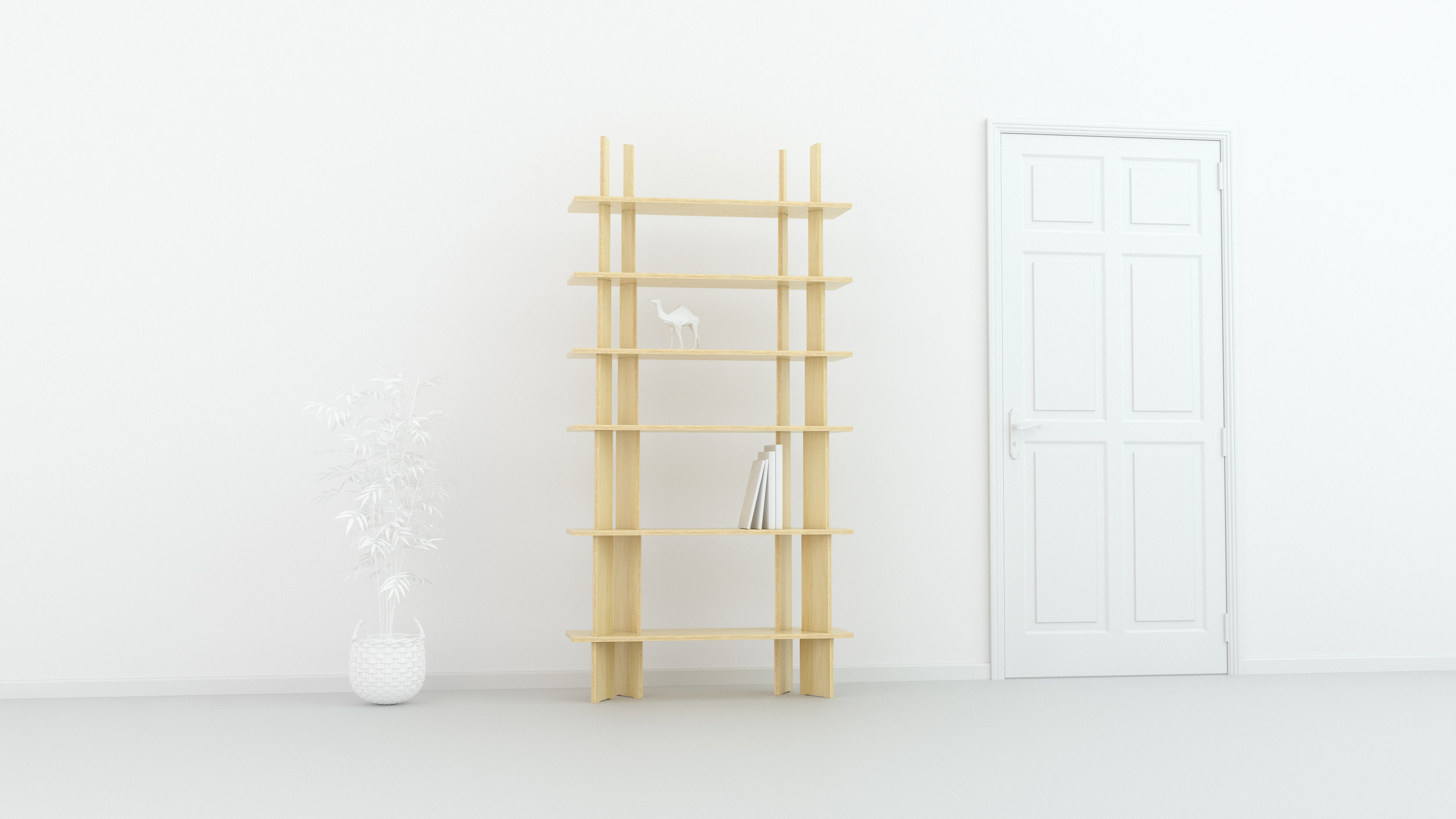 FIT_Forest_shelf_Narrow