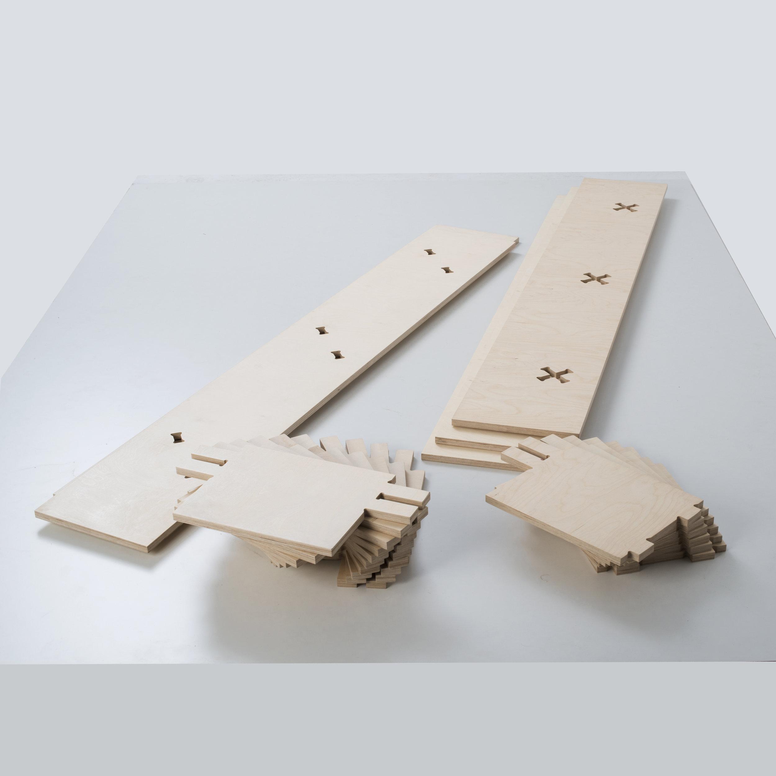 FIT_Furniture-Neubau_shelf_Parts-Ronen_Kadushin