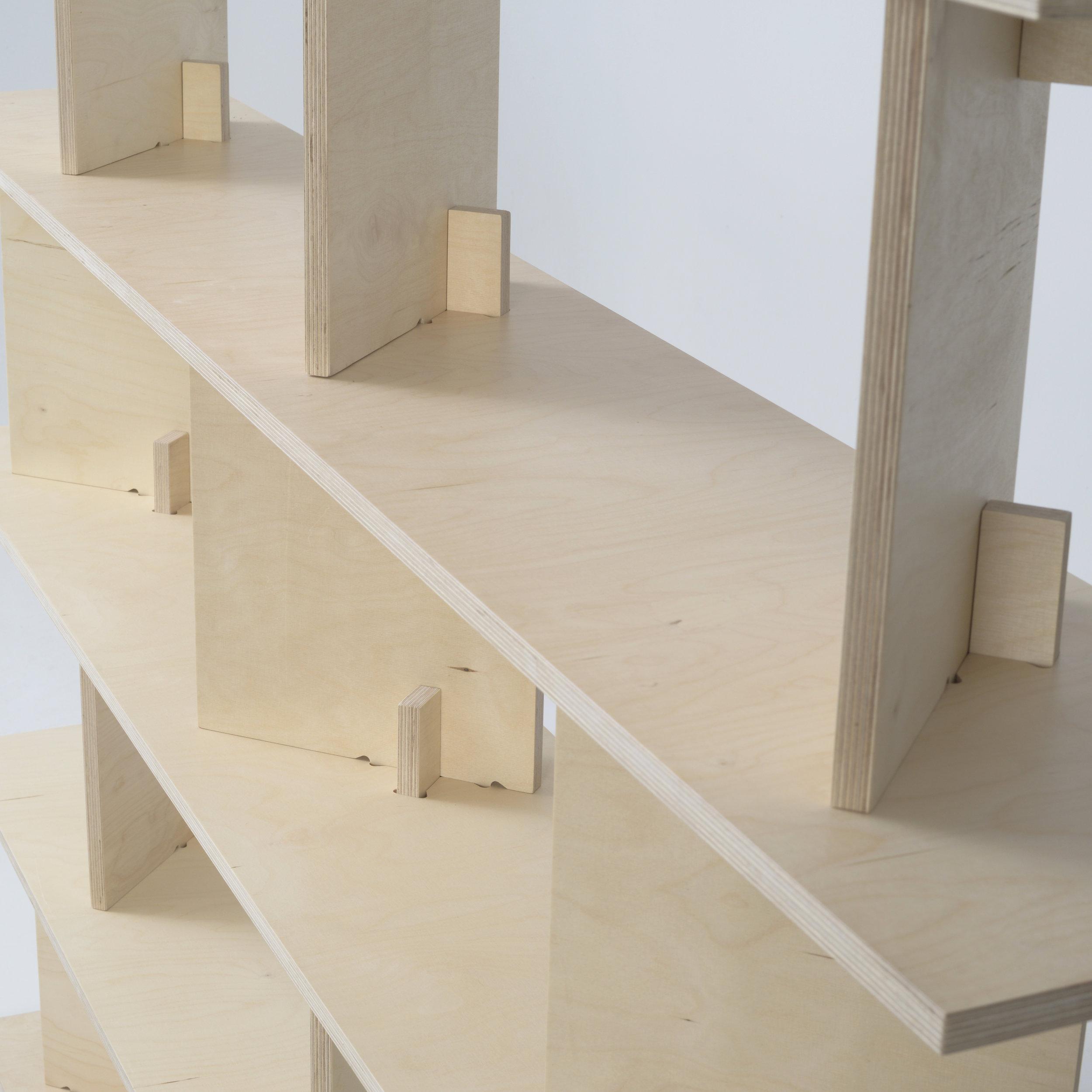 FIT_Furniture-Neubau_shelf_detail-Ronen_Kadushin