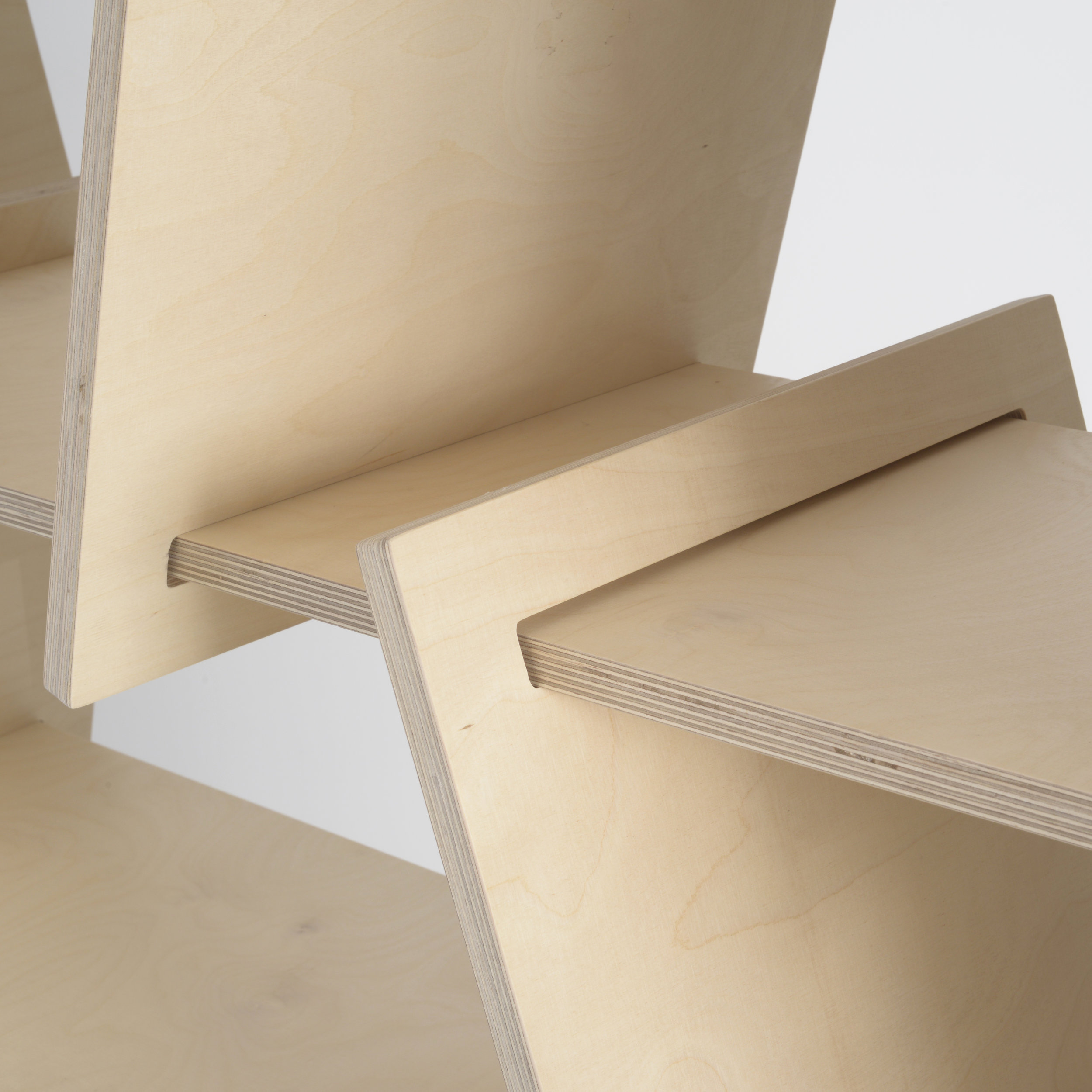 FIT_Furniture-Italic_shelf_detail-Ronen_Kadushin