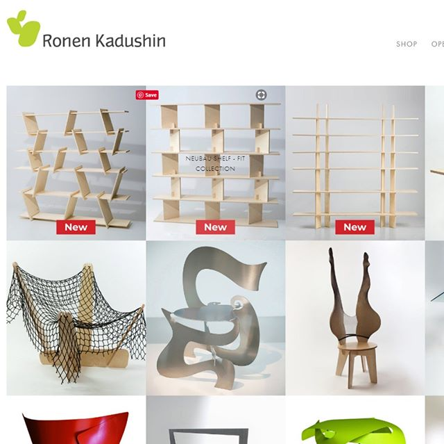 Download the entire FIT Furniture collection as Open Designs on my website. https://www.ronen-kadushin.com/  #fitfurniture #furniture #design #interiordesign #DIY #furnituredesign #opendesign #berlin #contemporaryfurniture #shelf #plywood #cnc #ronenkadushin #simple #flatpack #contemporarydesign #onlineshop #minimalist #sculptoral #minimalistfurniture #minimalism #assembly #opendesign #CAD #free #download