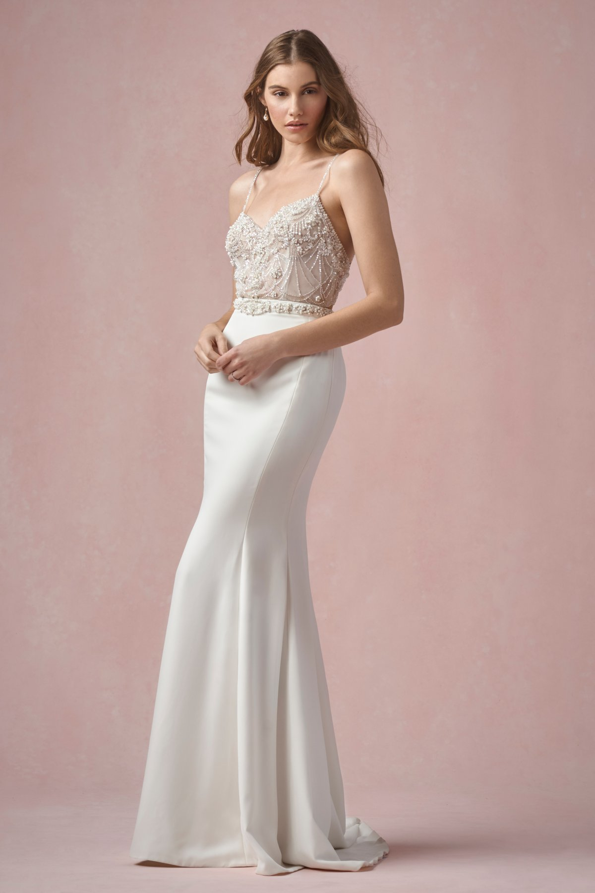 willowby - irene - size 10 was £1595 now £800.jpg