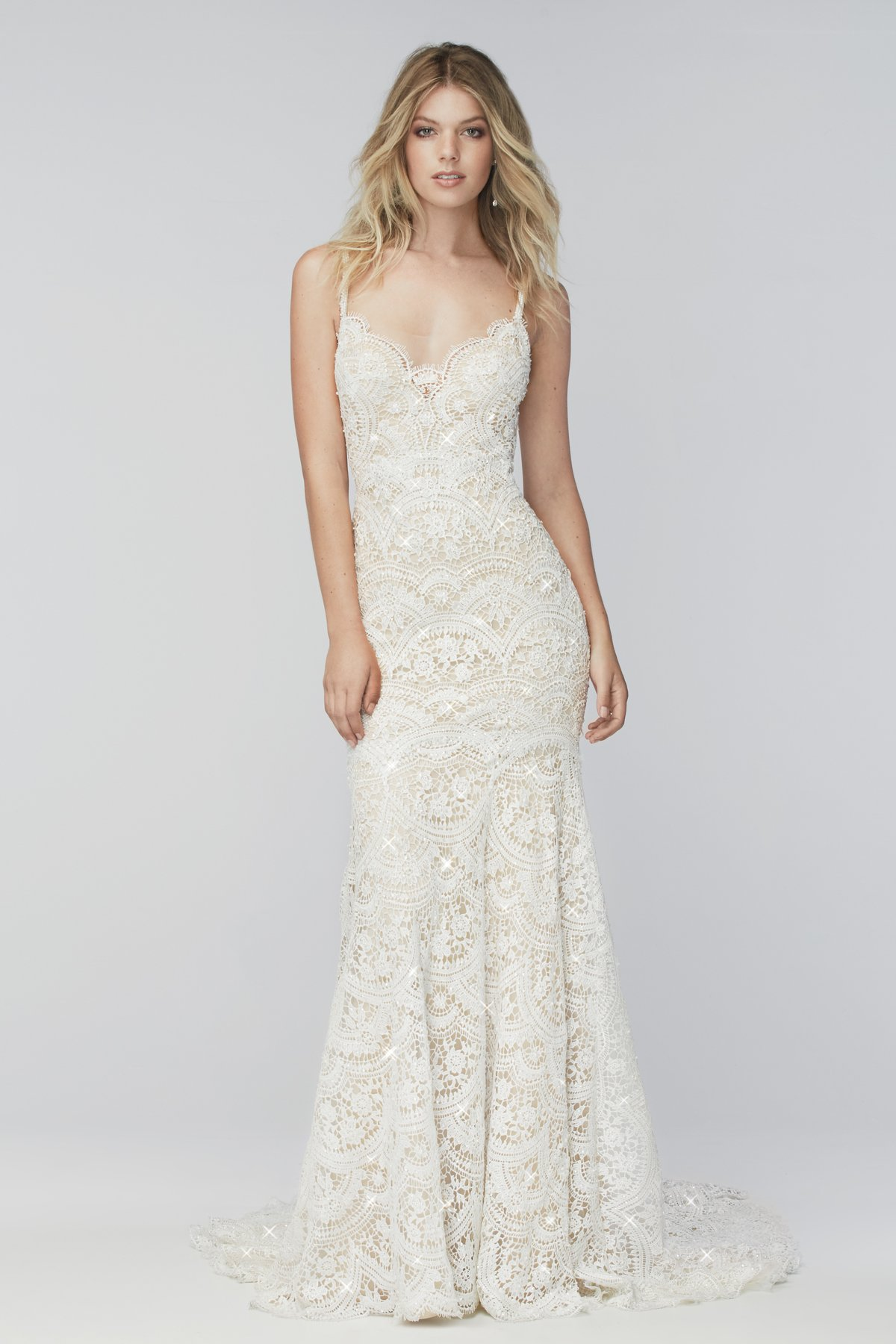 wtoo - Elise -Size 10 Was £1695 Now £900.jpg