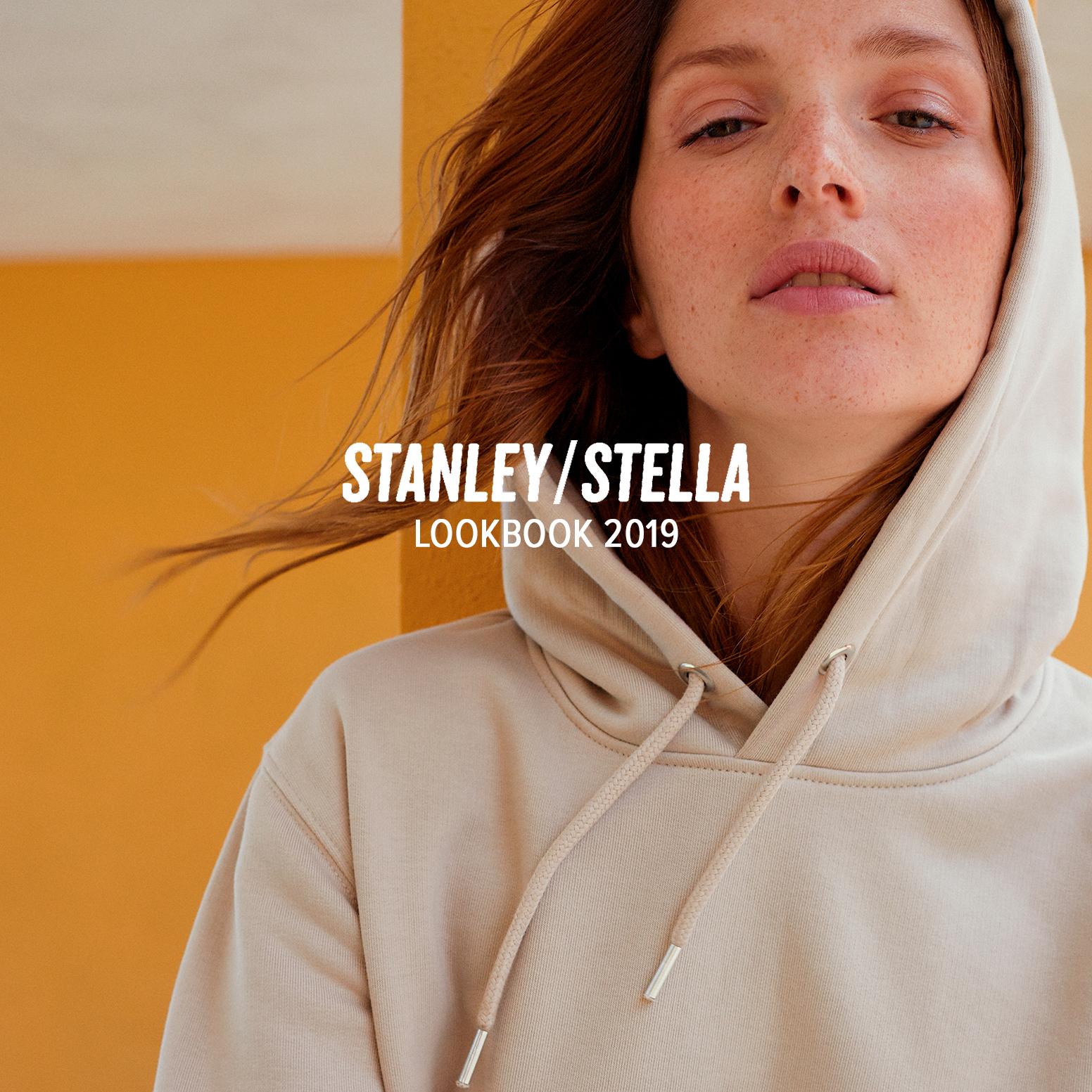 Stanley-Stella-lookbook-2019.jpg