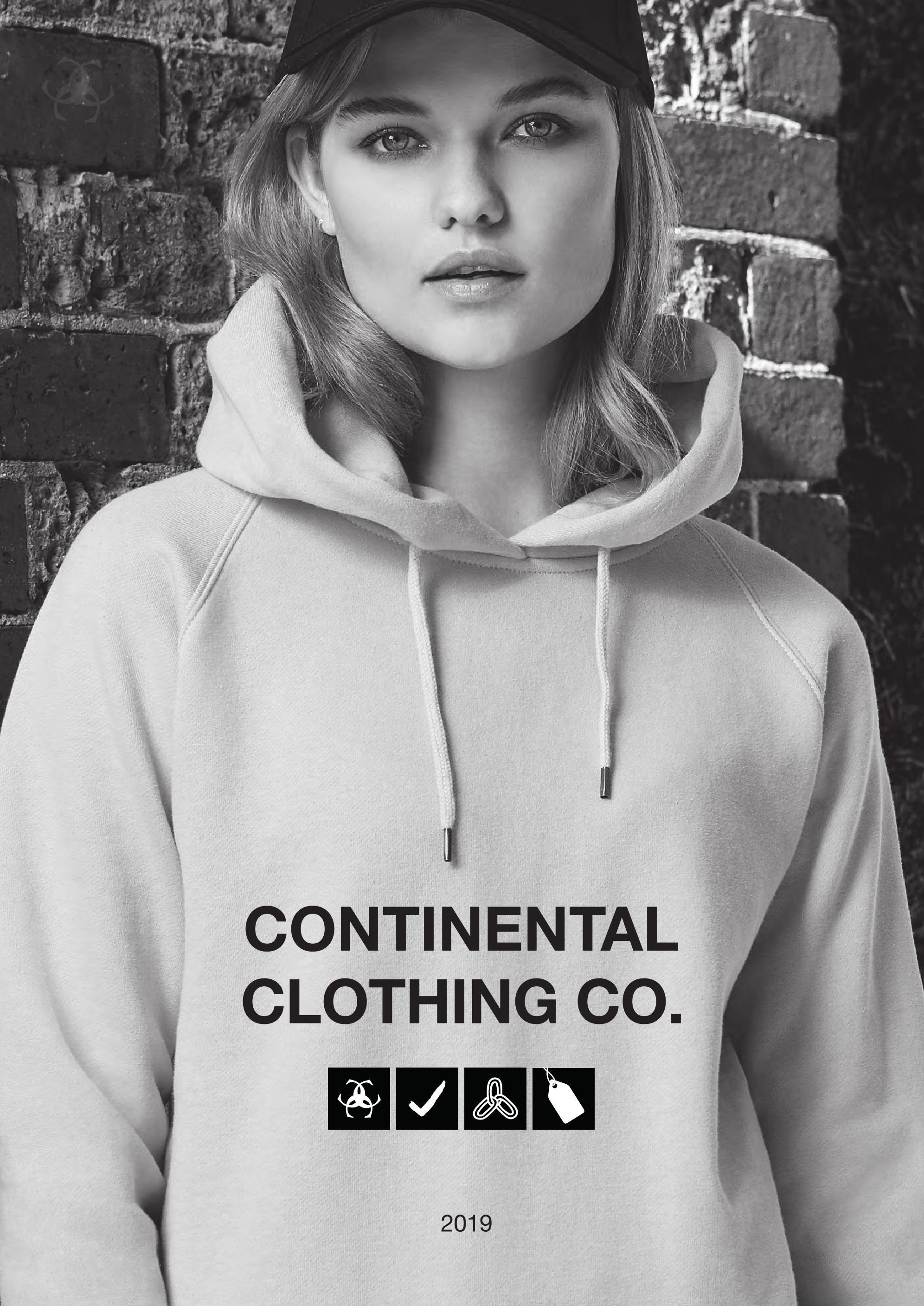 Continental-Clothing-3.jpg