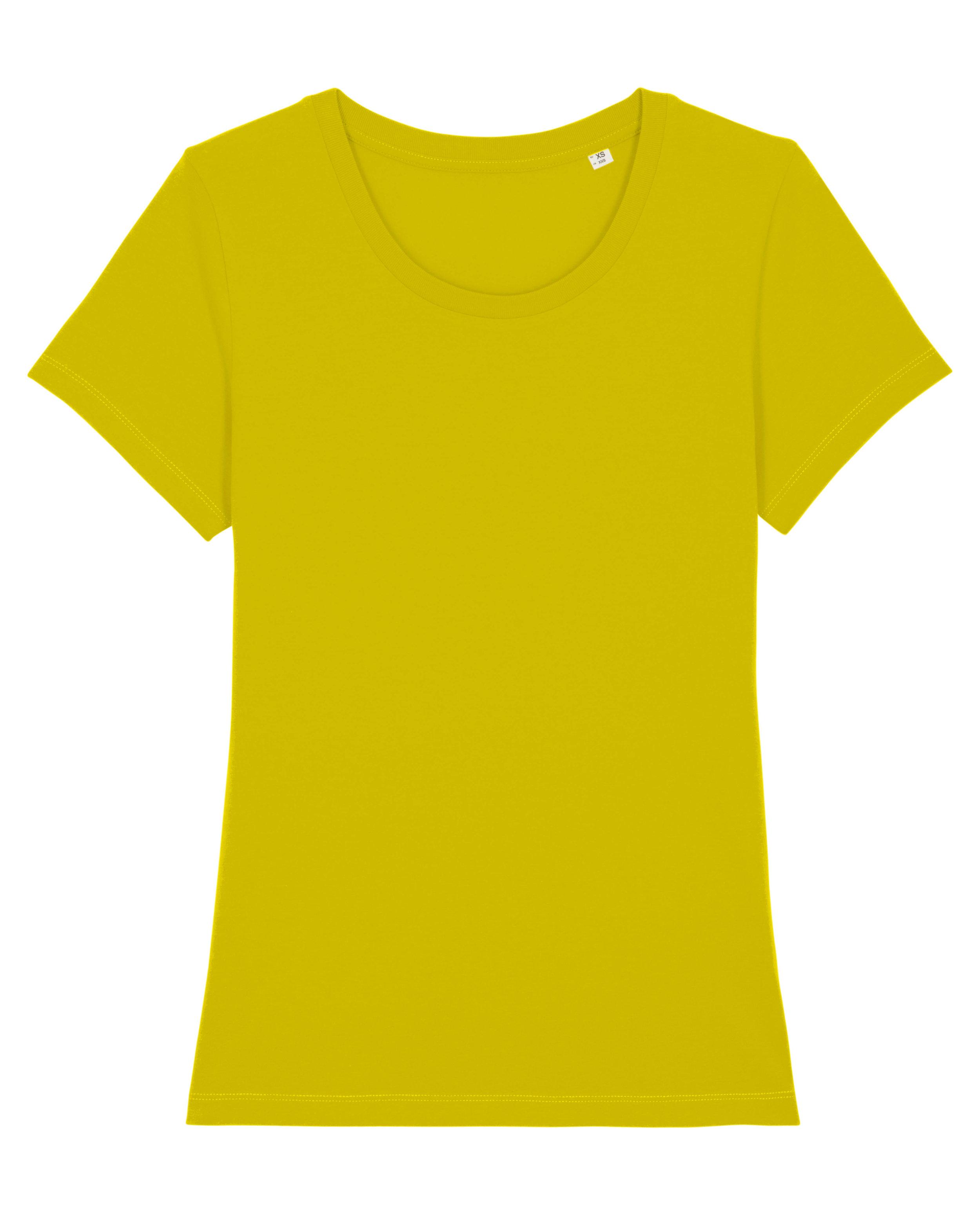 Hay Yellow
