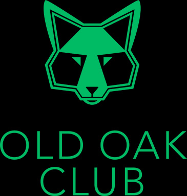 old-oak_LOGO.jpg