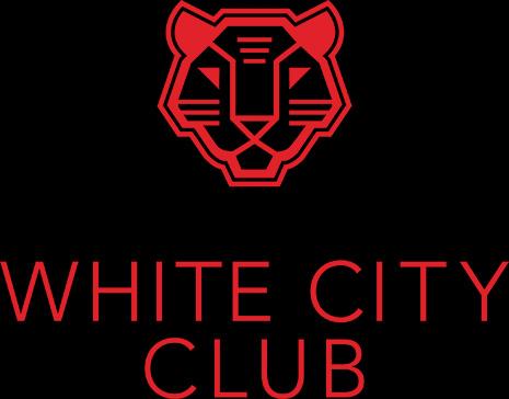 white-city_LOGO.jpg