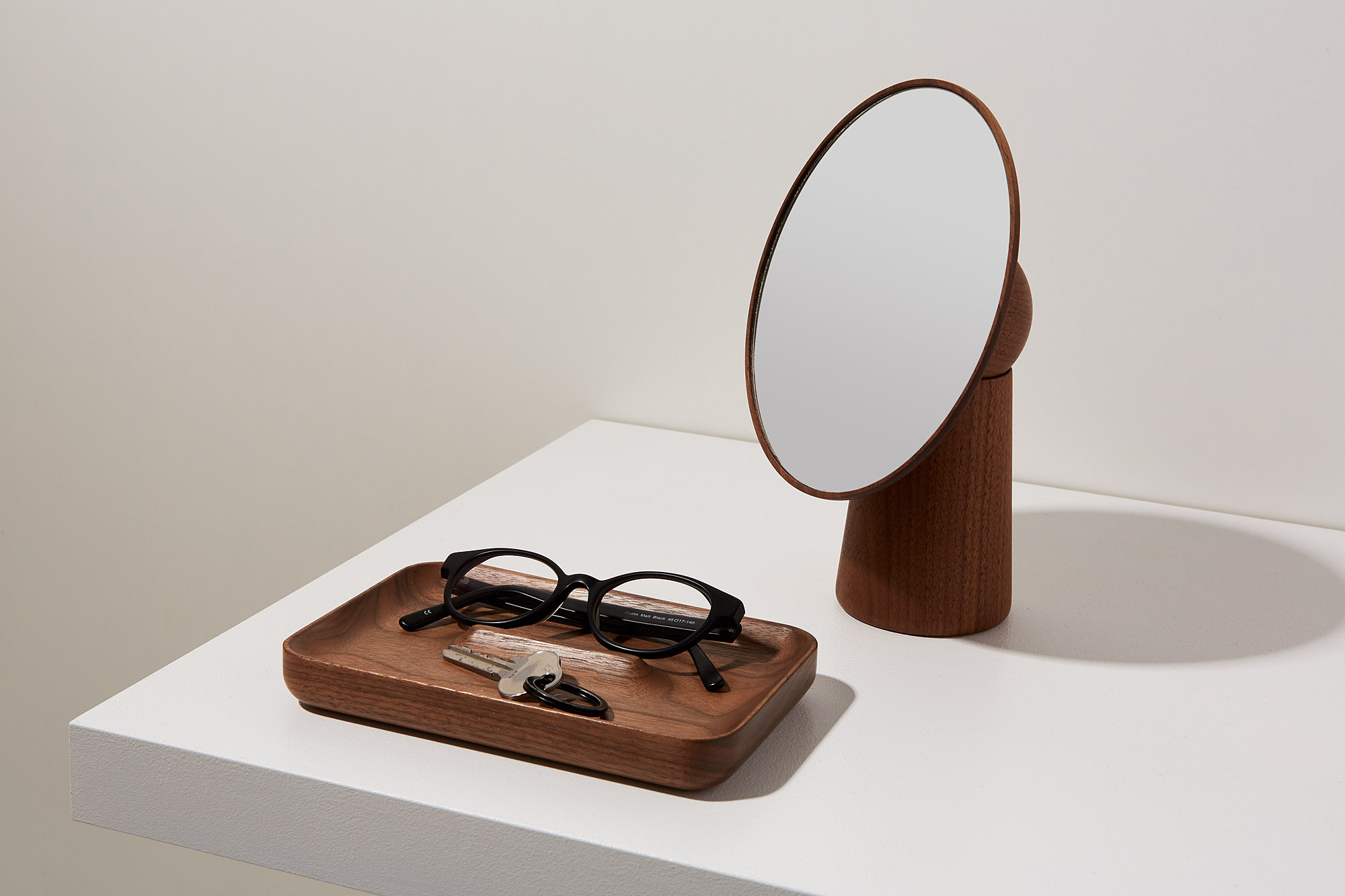 ANDEN Tray and Mirror.jpg