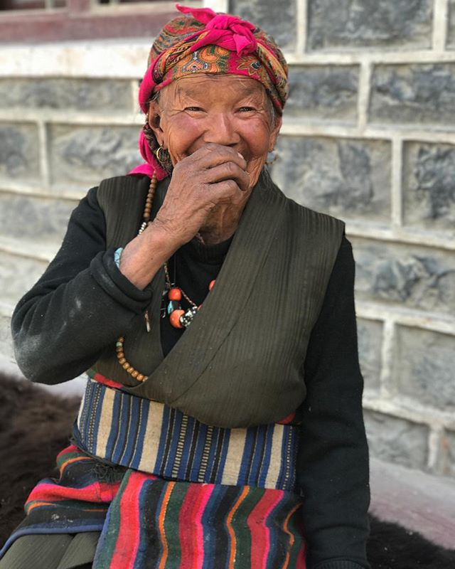 Live... love... laugh 💕💕💕💕 #internationalwomensday #travelersnotebook #nepal #hiyo