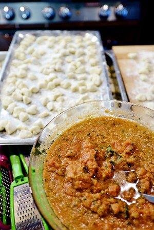 cooking+class+-+Villa+Daniela+Grossi97.jpg