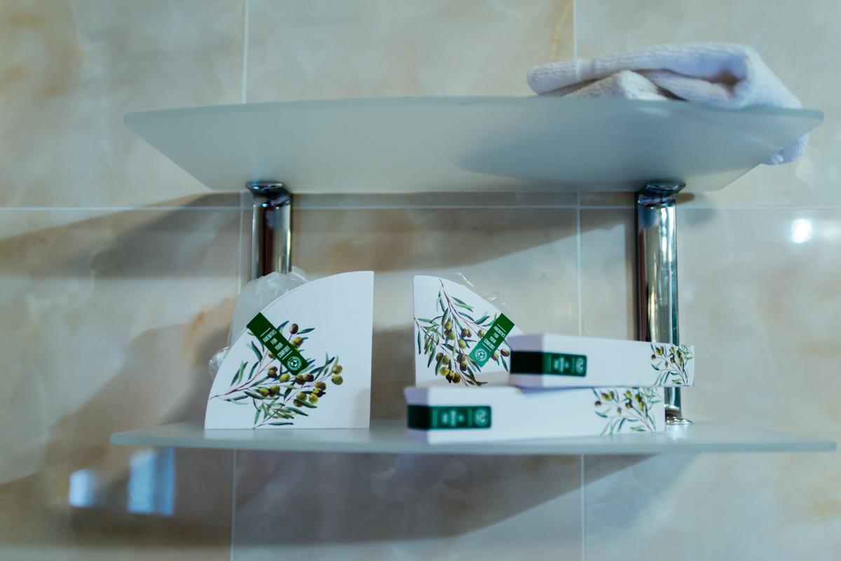 Manon bagno 2.jpg