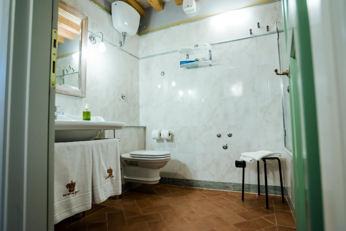 Manon bagno.jpg