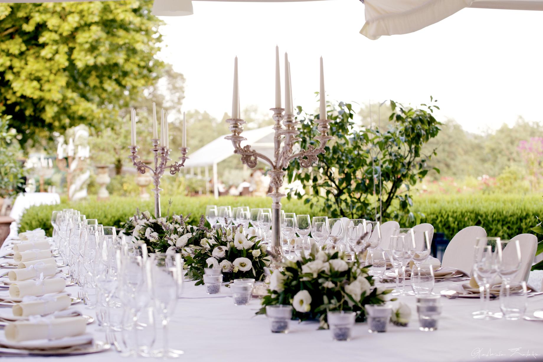 Wedding Chelsea Ryan115.jpg