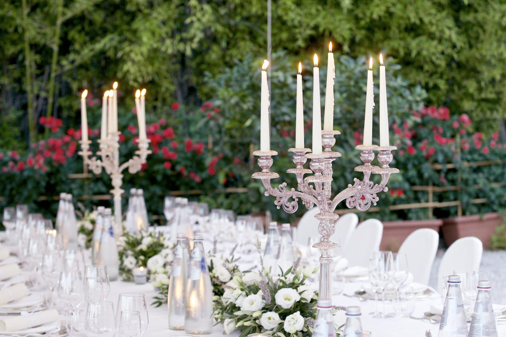 Wedding Chelsea Ryan123.jpg