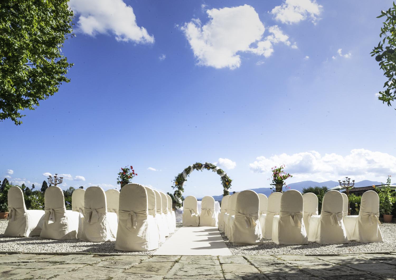 Wedding-Tuscany.jpg