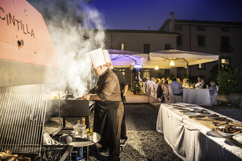 Wedding-Tuscany-66.jpg
