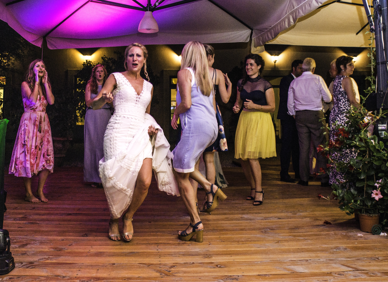 Wedding-Tuscany-86.jpg