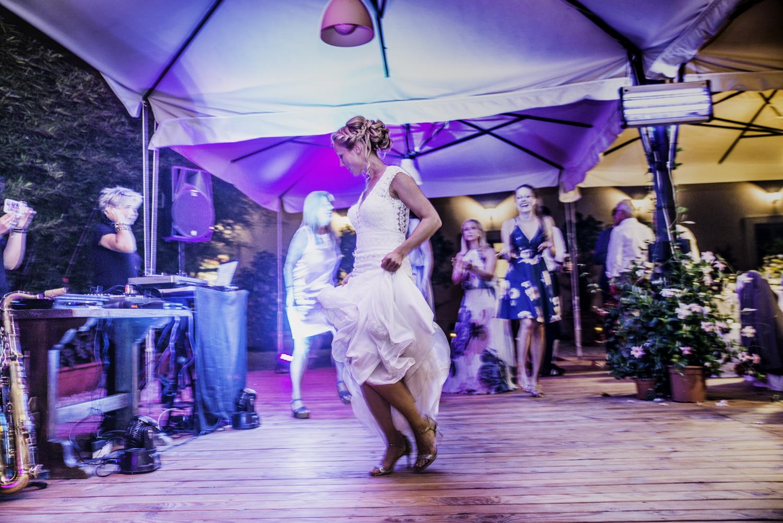 Wedding-Tuscany-90.jpg
