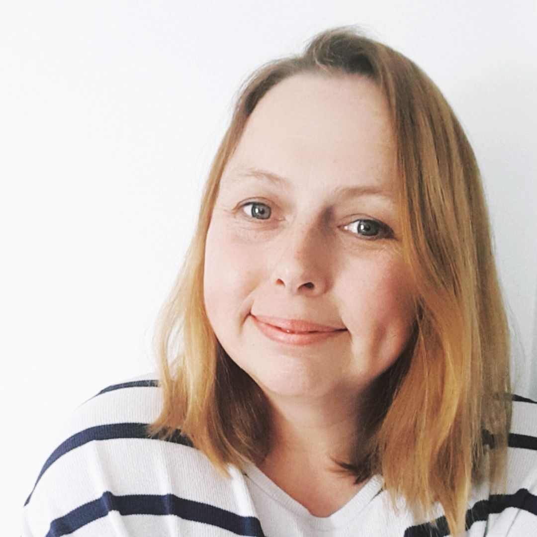 Catherine,Pushing The Moon - Catherine is a Norfolk-based blogger on all things home, style and food.Over February 2019, she took part in the #FoodSavvy Challenge. To find out how you can save up to £70 a month, take the challenge here.Check out Catherine's blog here.
