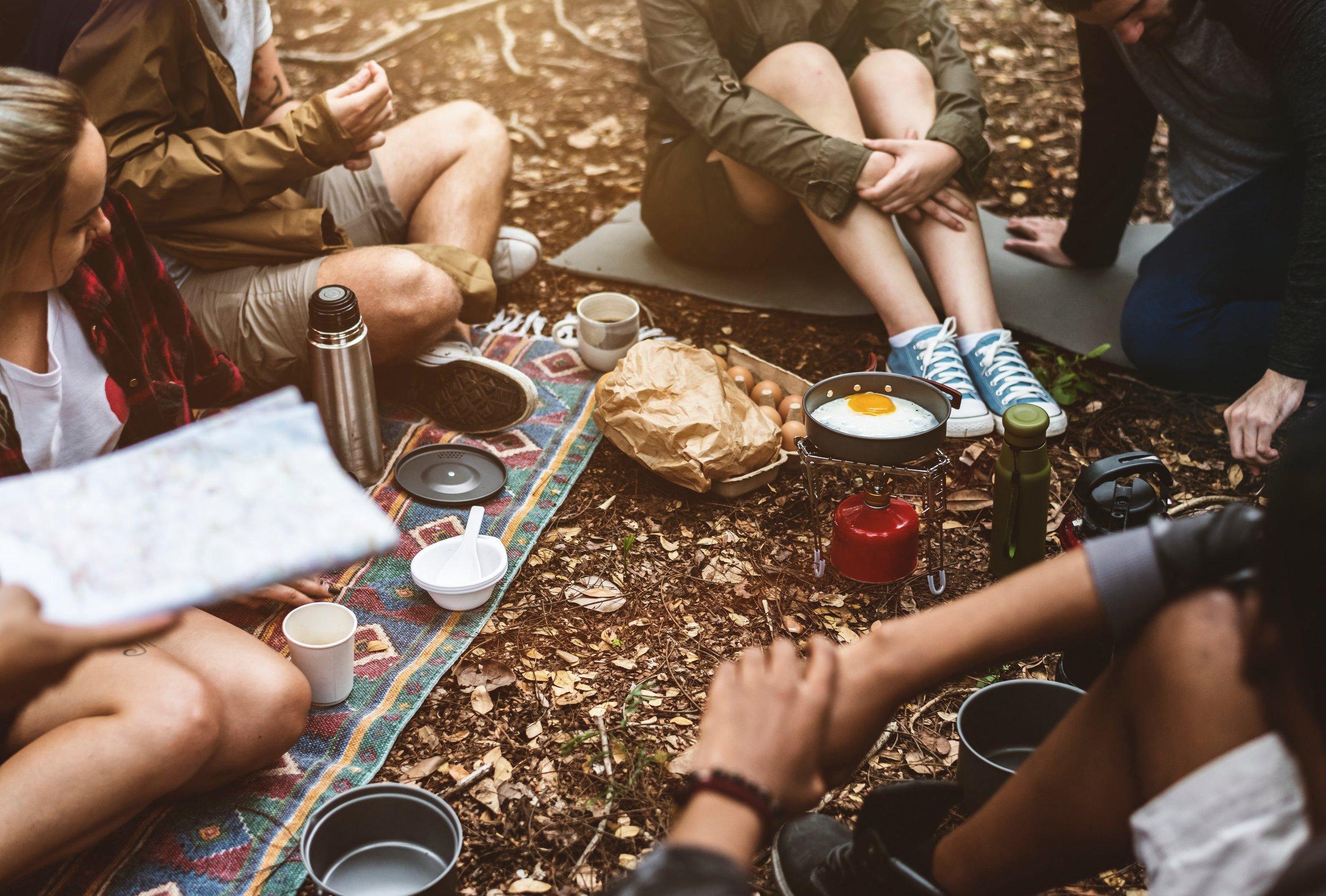 yurt sitting .jpg