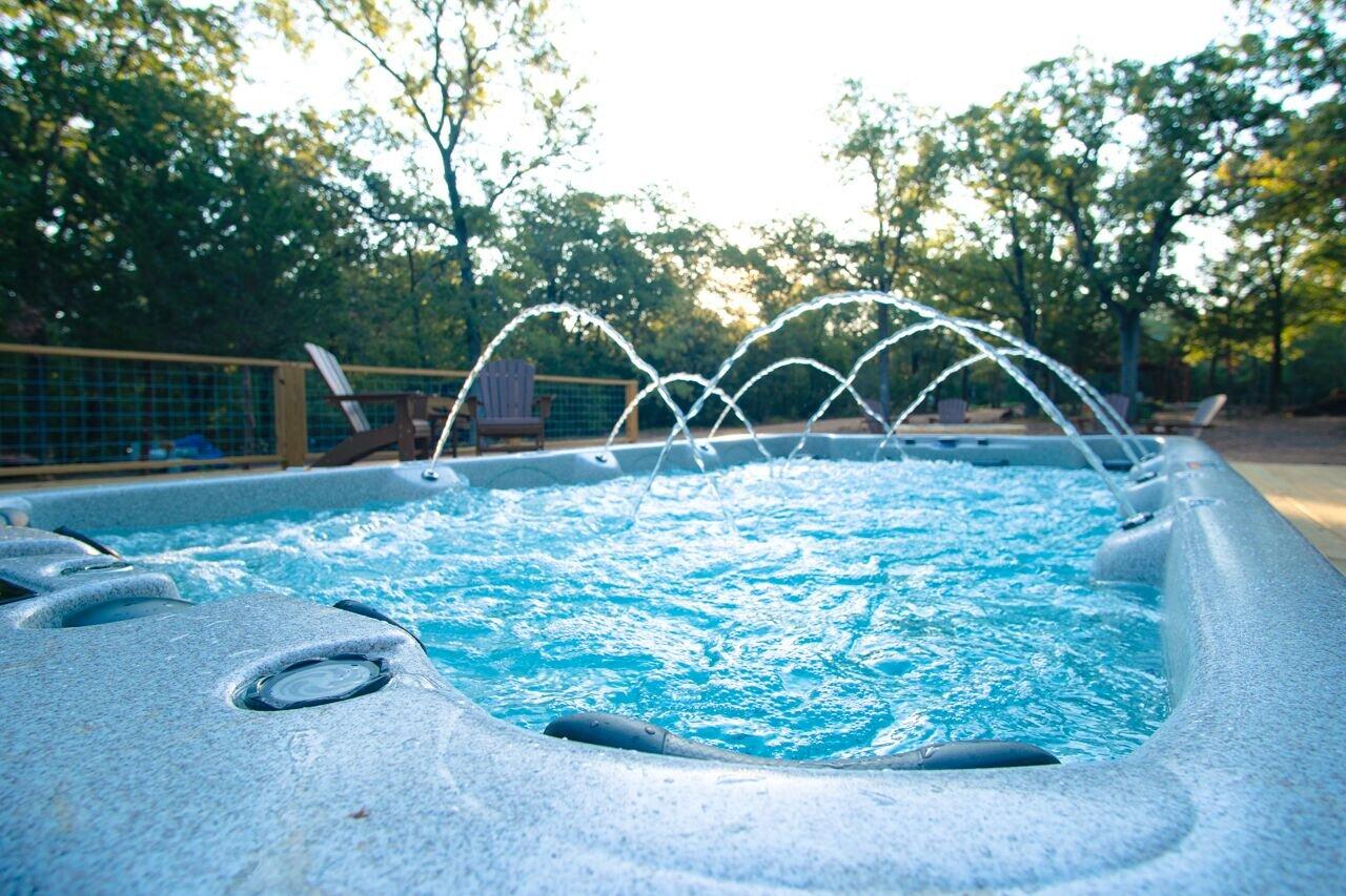 Reserve Hot tub.jpeg