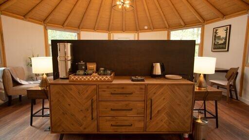back end of yurt.jpeg