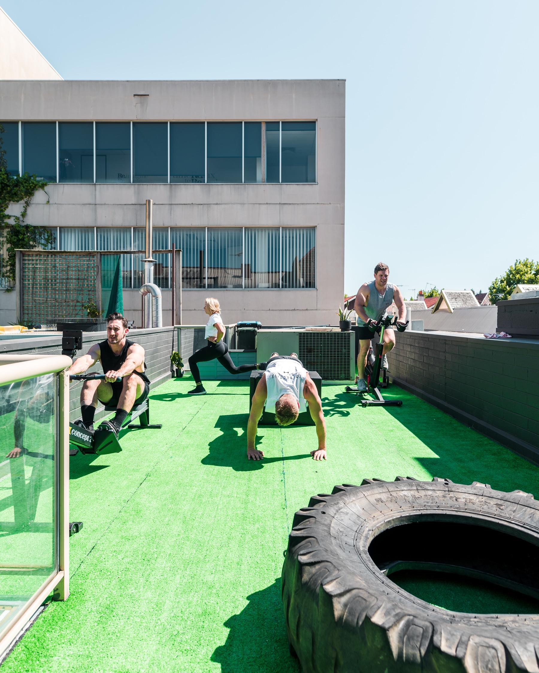 outdoor workout.jpg