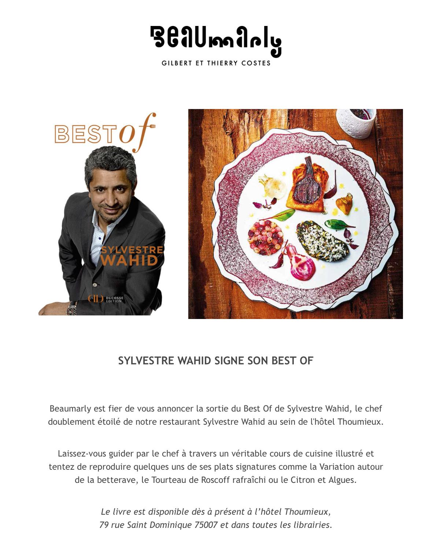 S.Wahid-BestOF-2018.jpg