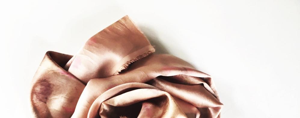 floral-landscape-silk-scarf-workshop_kbh-plantefarveri.jpg