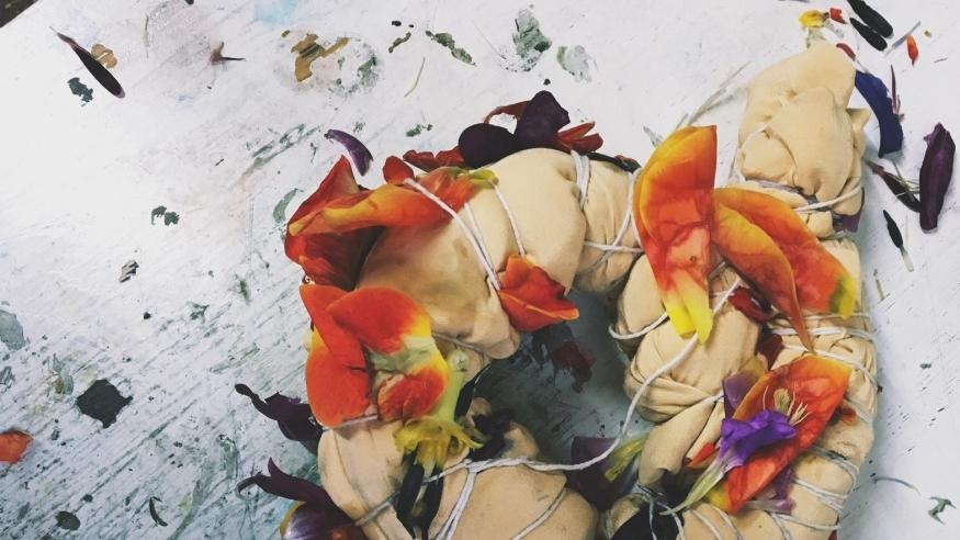kbhplante-farveri-blomsterfarvning.jpg
