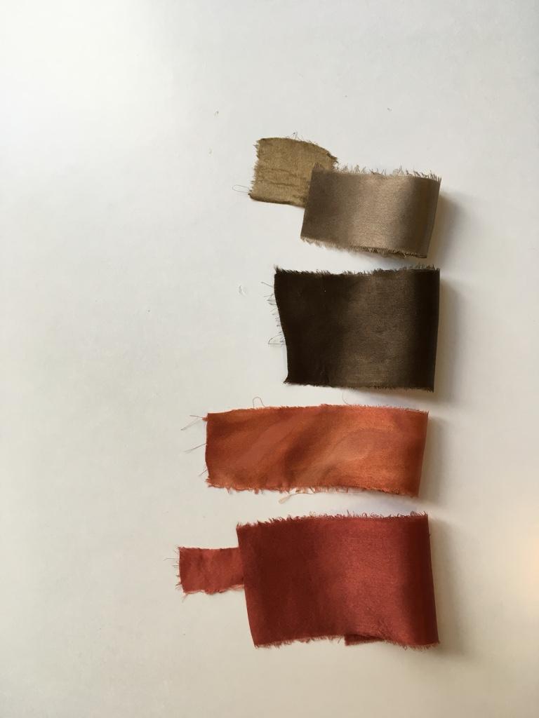 koebenhavns-plantefarveri-silk-ribbons-4.jpg