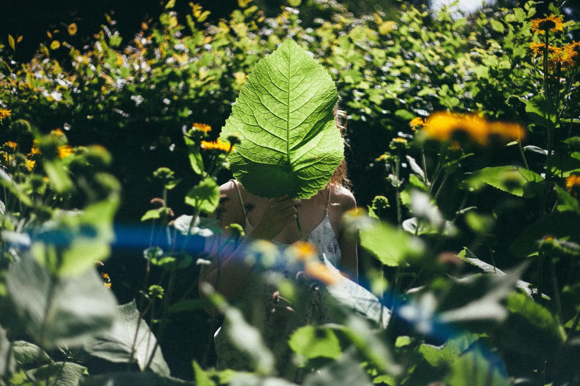 koebenhavns-plantefarveri-flowerscape-collection-string-top_web.jpg