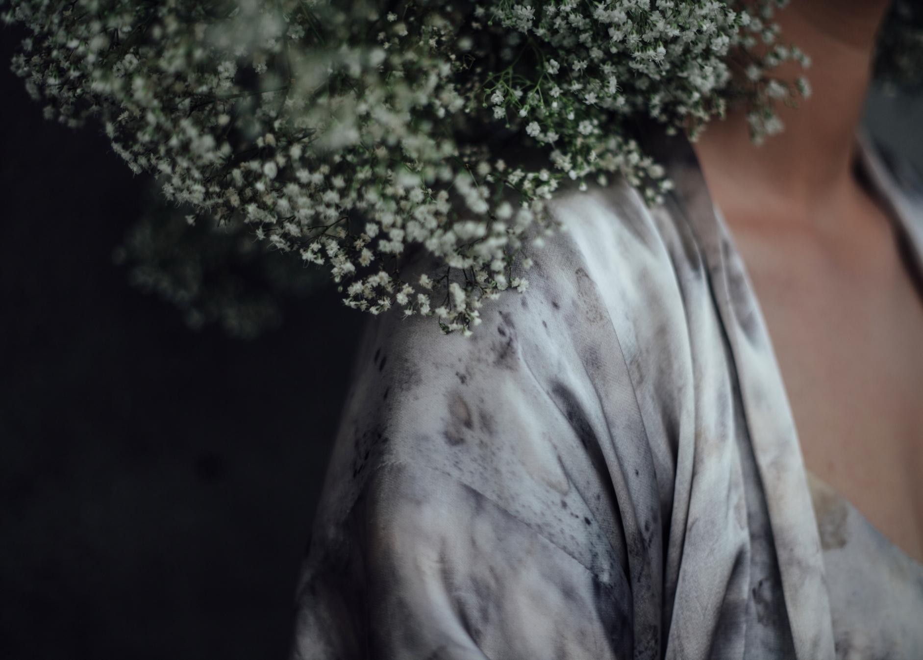 koebenhavns-plantefarveri-flowerscape-collection.JPG