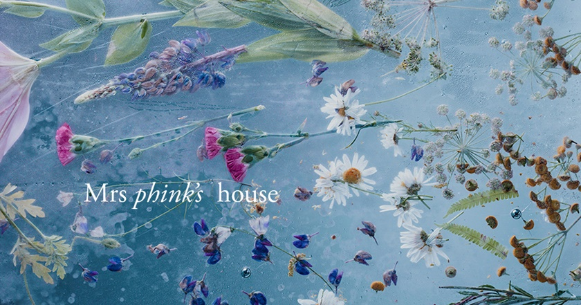 mrs-phinks-house-blank-canvas-opnening-ritual