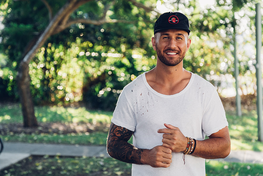 QuadeCooper_Website-66.jpg