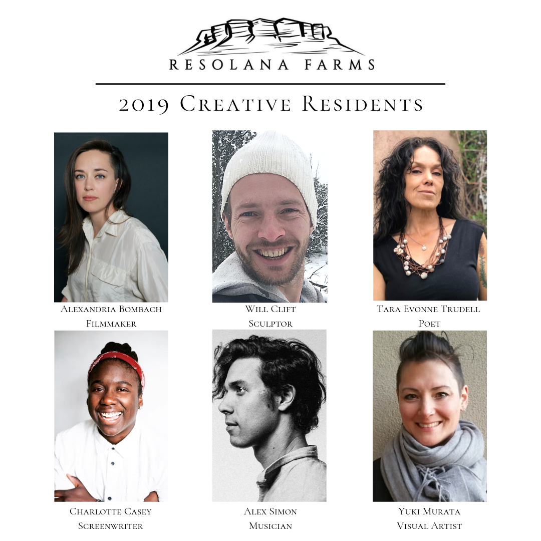 2019 Creative Residents_Final.png